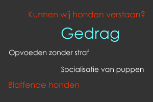 logo gedrag4