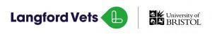 Langford Vets UK - VSFL